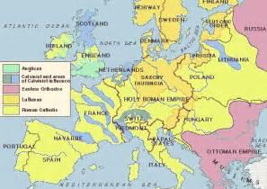 Post World War 1 Map by Post World War 1 Map Of Europe