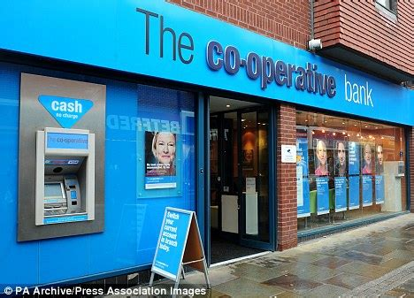 co co bank co op lloyds takeover a deal that will fill no one with