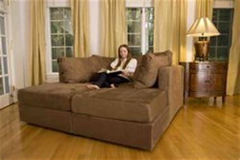 lovesac movie lounger lovesac official company blog sofas