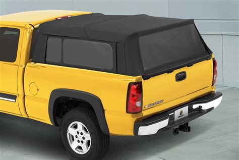 truck bed topper truck bed caps cer shells toppers convertible tops