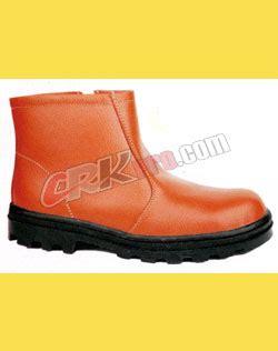 Sepatu Boot Petani toko sepatu pdh boot polisi