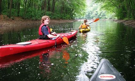boating in boston coupon code kayak or paddleboard rental old owners boating in