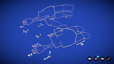 my favorite blender models on sketchfab this week my favourite blender art on sketchfab this week