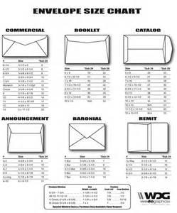 best 25 envelope sizes ideas on envelope size chart size envelope and