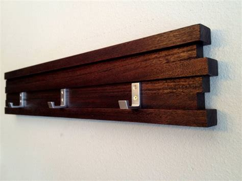 modern coat hooks modern coat hooks wall mounted home design