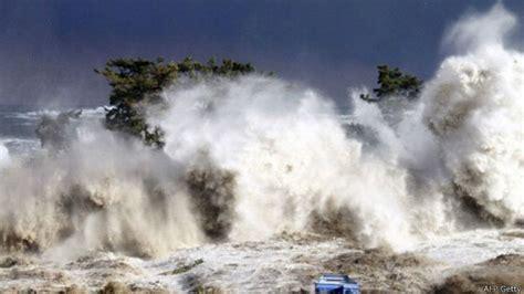 imagenes fuertes tsunami 2004 la asombrosa historia de una brasile 241 a que sobrevivi 243 al