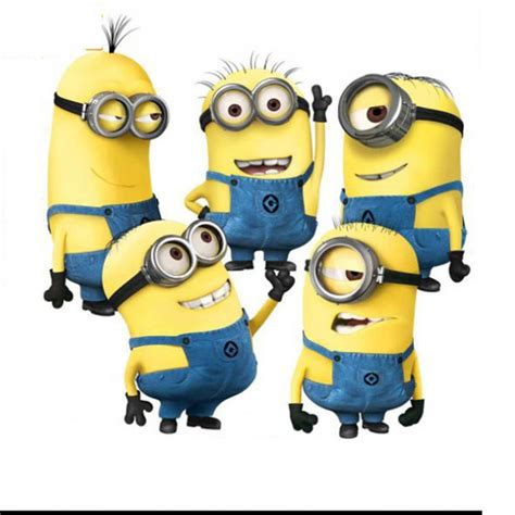 imagenes de minions medicos fashion minion wall stick for yellow man wall poster 5