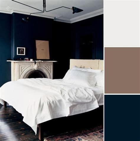 soothing bedroom color schemes 7 soothing bedroom color palettes taupe colors and