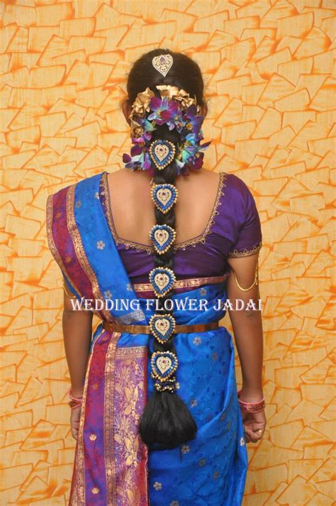 flower wedding jadai wedding flower jadai bridal wear