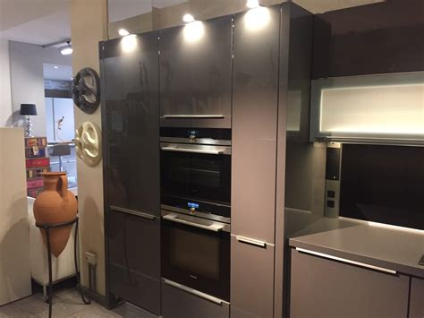 cucine prezzi scontati cucina lineare a prezzi scontati cucine a prezzi scontati
