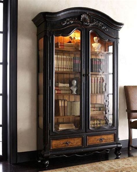 repurpose old china cabinet beautiful unique and love this on pinterest
