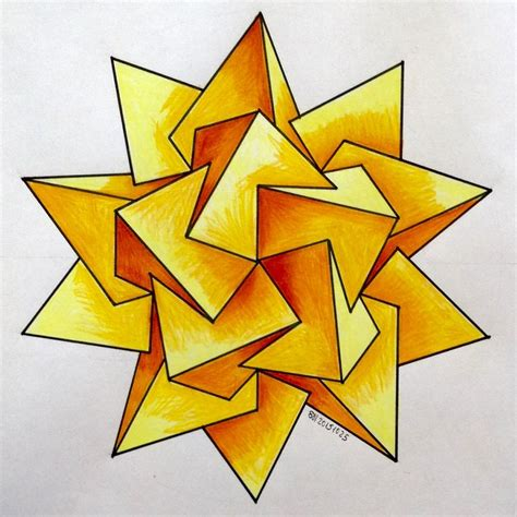 geometric pattern in math 1000 images about geometric patterns on pinterest frank