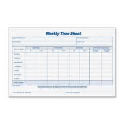Clock In Sheet Template by 8 Best Images Of Printable Blank Weekly Employee