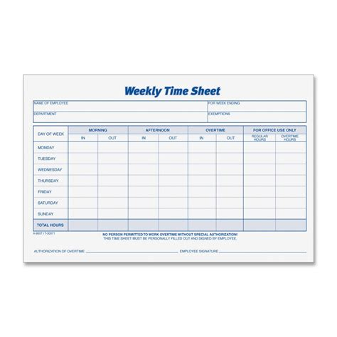 8 Best Images Of Printable Blank Weekly Employee Availability Printable Employee Work Schedule Employee Availability Template