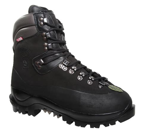Class Black Boots arbortec scafell chainsaw boots black class 2 radmore