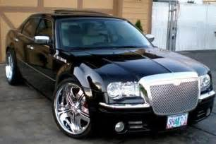 Chrysler 300c For Sale For Sale On Autotrader Ny Met S Chrysler 300c Autotrader