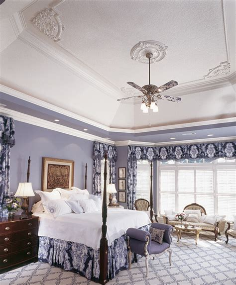 ceiling design bedroom bedroom ceiling and bedroom ceiling design