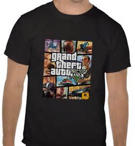 best black friday deals of 2016 gta 5 shirts for sale long sweater jacket