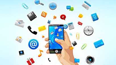 100 best free iphone apps 2015 mobile phones news search there s an app for that top health apps nutrition by erin