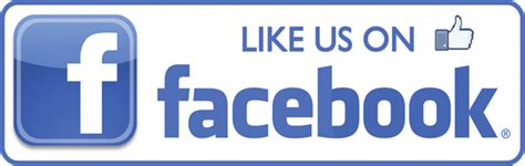 join our facebook page alumnitemp