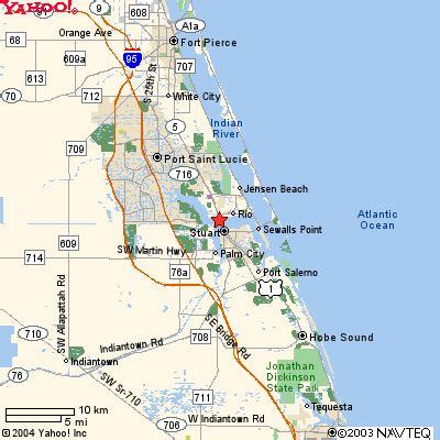 boat insurance stuart florida paul lynch and associates jensen beach area map marine