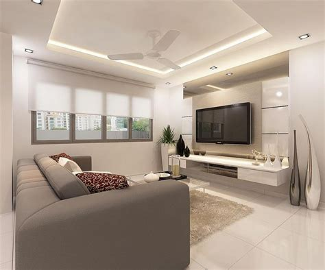 home design for 4 room exle hdb bukit panjang 4 room hdb at 38k dream house