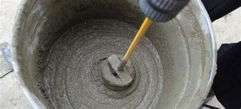 how to color concrete best 25 cement stain ideas on acid stain