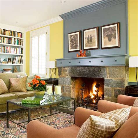 Fireplace Decoration Ideas fireplace decorating ideas interior design architecture and
