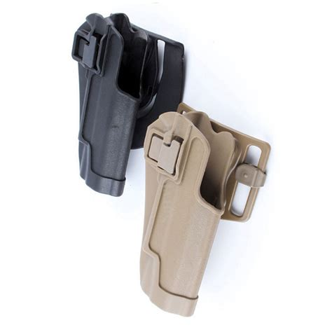 1911 Blackhawk Cqc Holster Style Plastic Tactical Holster Usa buy wholesale plastic holster from china plastic holster wholesalers aliexpress
