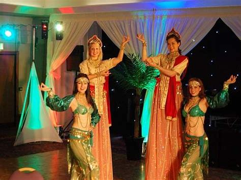 london themed events available for hire based near london bollywood themed