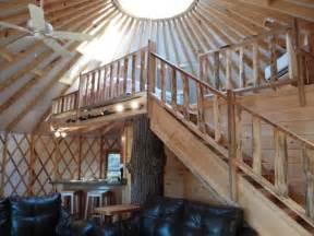 Ordinary Modern Cabin Floor Plans #8: Cliffside%20yurt%20046.jpg