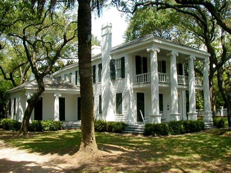 john menard house visit these haunted galveston places beaumont enterprise