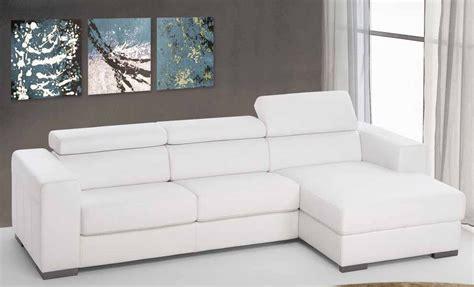 divani letto con contenitore divano letto con penisola contenitore serie divani