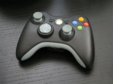 xbox 360 controller on android the xbox app for android now allows you to voice chat