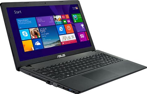 Laptop Asus X551ma Sx284d asus x551ma rcln03 laptop 2 in 1 pc specs reviews comparisons laptoping