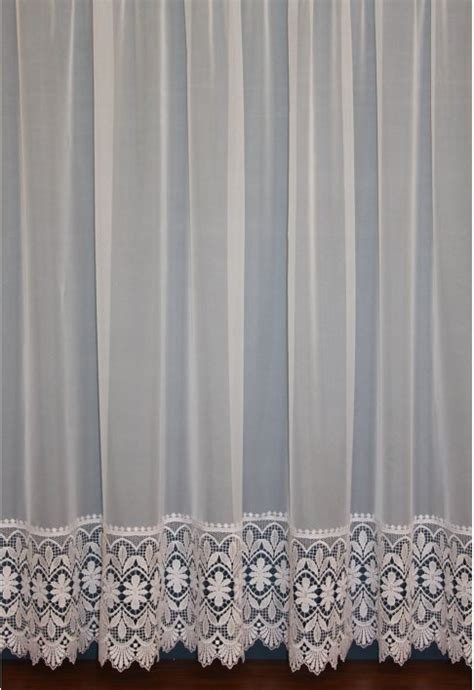 voile bathroom curtains voile bathroom curtains 28 images new sheer kitchen