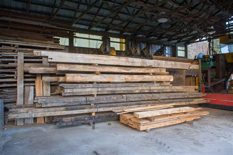 Reclaimed Mantels   Reclaimed Beams   Ornamental