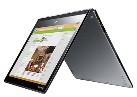 Laptop Lenovo 2 Pro 3 pro 2 in 1 laptop lenovo australia