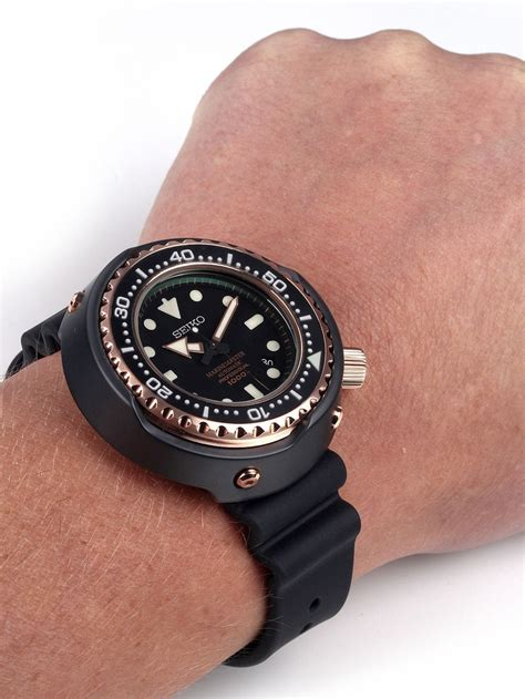 Seiko Prospex Sbdx013 Marine Master Pro Automatic Divers 1000m seiko prospex marine master professional watches australia lowest seiko price sbdx014g