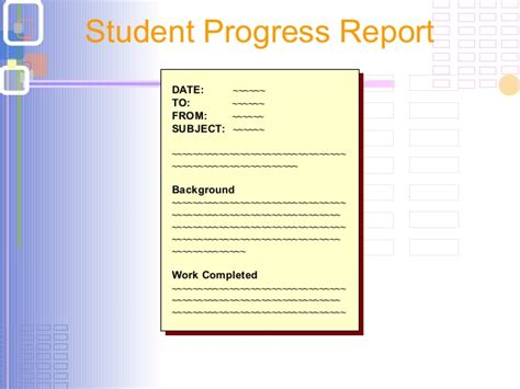 Writing Induction Plans And Reviewing Progress by Basics Reports Writing
