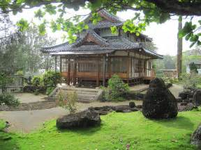 japanese tea house tenri cultural center honolulu