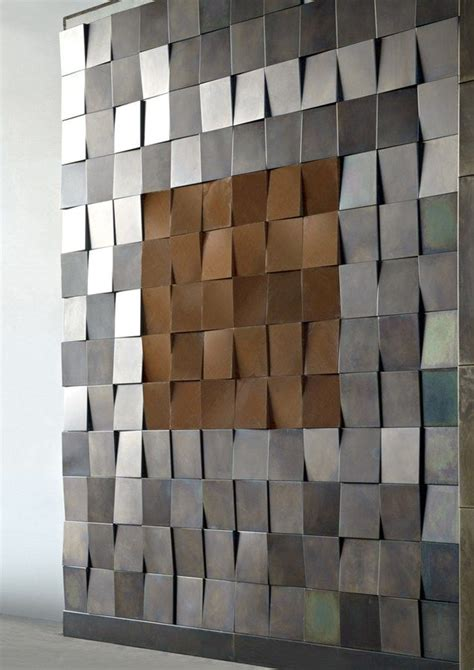 Interior Cladding Options by 25 Best Ideas About Wall Cladding On Timber Walls Timber Wall Panels And Whistles