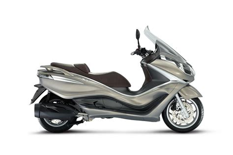 best honda scooter top 10 maxi scooters review visordown