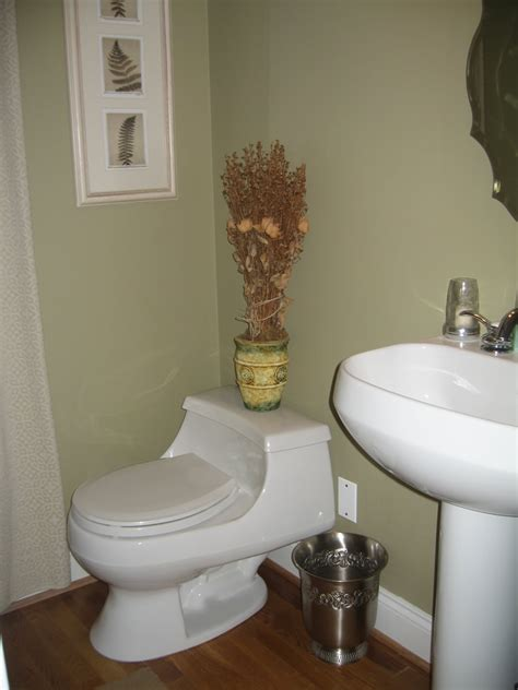 bathroom remodeling maryland dc and virginia bathroom remodeling maryland dc and virginia