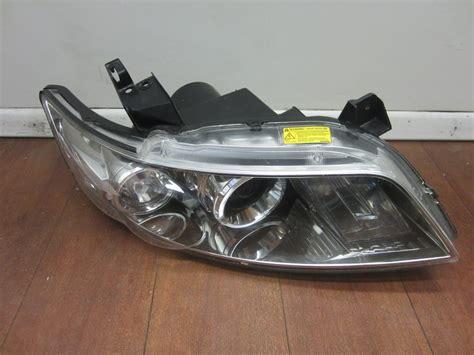 infiniti auto parts infiniti headlight hid xenon fx used auto parts
