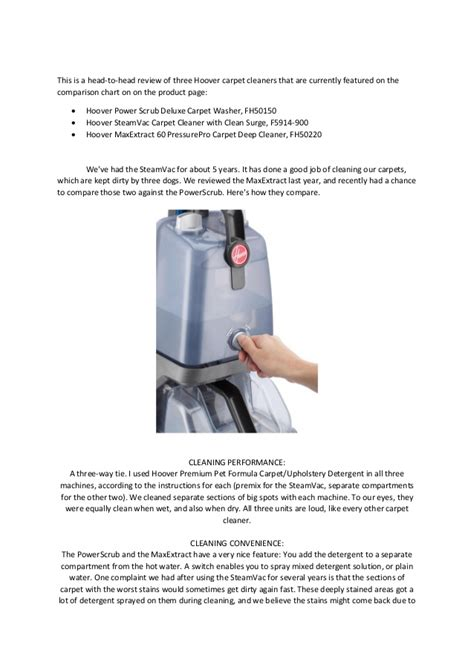 upholstery cleaning machine reviews carpet cleaner detergent reviews carpet review