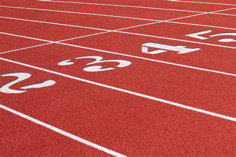 Mba Abac Weekend Track by Dcu Business School Students Medal At National Athletics