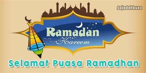 gambar animasi ramadhan