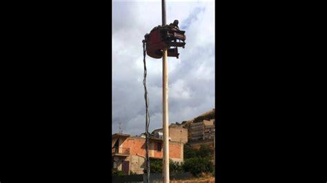 pali per illuminazione pubblica pali per illuminazione pubblica 28 images vernicia