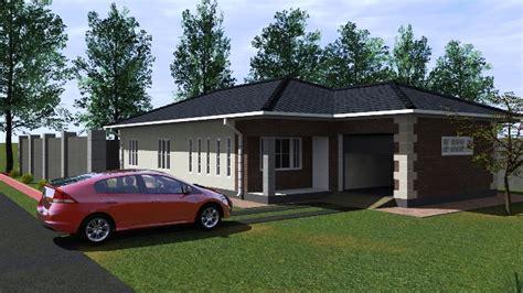 house plans zimbabwe house plans zimbabwe building plans architectural services